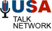 USA Talk Network