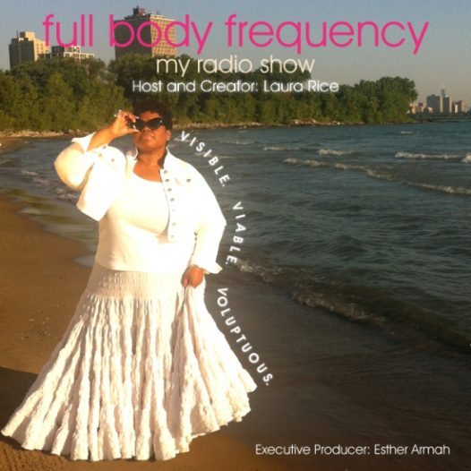 Full Body Frequency